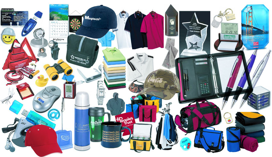 Corporate gift items manufacturer supplier company in bangladesh promotional gift items negle Images